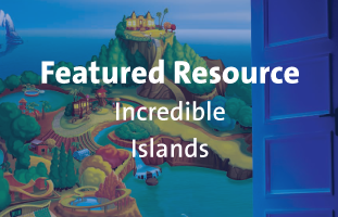 Featured-Resource-Incredible-Islands