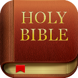 Holy Bible - YouVersion app