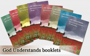Military booklets